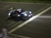 24-hours-of-spa-2013-at-night-8