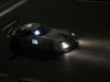 24-hours-of-spa-2013-at-night-9