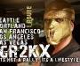 2KX GoldRush Rally Folder
