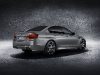 bmw-m5-30th-anniversary-2