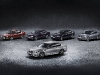 bmw-m5-30th-anniversary-8