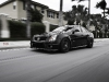 Cadillac CTS-V on 360 Forged Wheels
