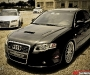 360° Forged Audi RS4 / VW Golf GTI