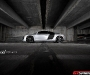 360° Forged Audi R8
