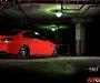 360° Forged BMW M3