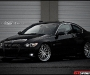 360° Forged BMW M3