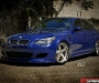 360° Forged BMW M5