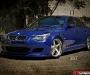 360° Forged BMW M5