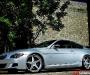 360° Forged BMW M6