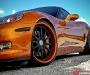 360° Forged Corvette Z06