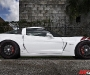 360° Forged Corvette ZO6