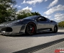 360° Forged Ferrari F430