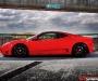 360° Forged Ferrari 360 Modena