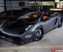 360° Forged Lamborghini Gallardo