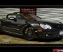 360° Forged Mercedes SL 55 AMG