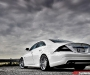 360° Forged Mercedes CLS 63 AMG