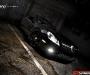 360° Forged Mercedes SL 63 AMG