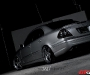 360° Forged Mercedes E55 AMG