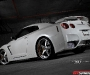 360° Forged - Nissan GT-R
