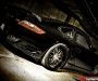 360° Forged - Porsche Turbo