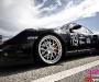 360° Forged Porsche Turbo - Gato Run