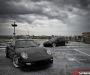 360° Forged Porsche Turbo / BMW M3