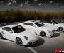 360° Forged Porsche Turbo / Mercedes CLS AMG / BMW M6