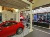 car-collector-house-7