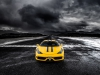 epic-speciale-15