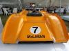 mclaren-50th-5