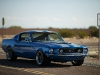 50-years-of-mustang-9