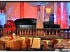 $ 500,000 Bar Mitzvah at Beverly Wilshire Hotel