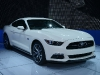 50th-anniversary-ford-mustang3