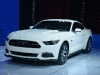 50th-anniversary-ford-mustang4
