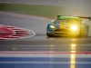 6-hours-circuit-of-americas-19