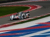 6-hours-circuit-of-americas-21