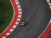 6-hours-circuit-of-americas-27