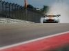 6-hours-circuit-of-americas-29