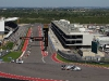 fiawec-circuit-of-the-americas-10