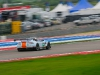 fiawec-circuit-of-the-americas-11