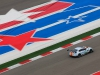 fiawec-circuit-of-the-americas-12
