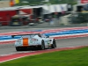fiawec-circuit-of-the-americas-13
