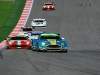 fiawec-circuit-of-the-americas-14