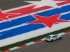 fiawec-circuit-of-the-americas-17