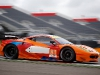 fiawec-circuit-of-the-americas-18