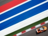 fiawec-circuit-of-the-americas-19