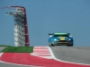 fiawec-circuit-of-the-americas-2