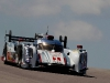 fiawec-circuit-of-the-americas-20