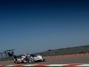 fiawec-circuit-of-the-americas-21