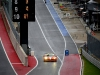 fiawec-circuit-of-the-americas-23